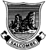 Salcombe Town Council